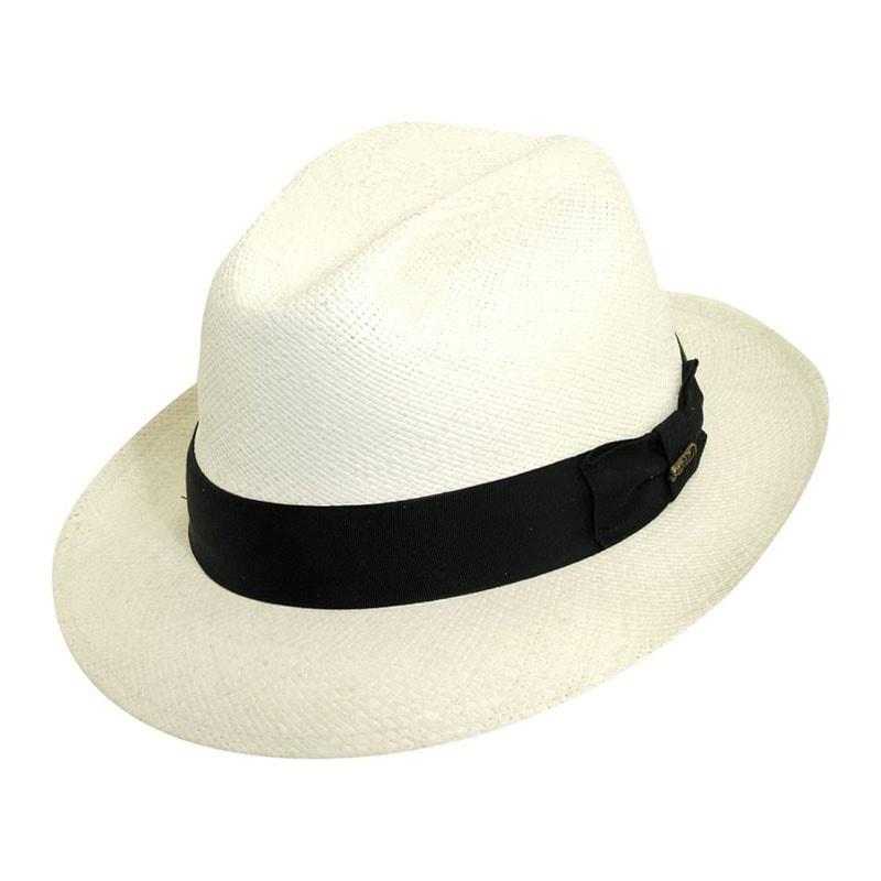 83fa53757eab1 Sombreros de Hombre Casa Ponsol