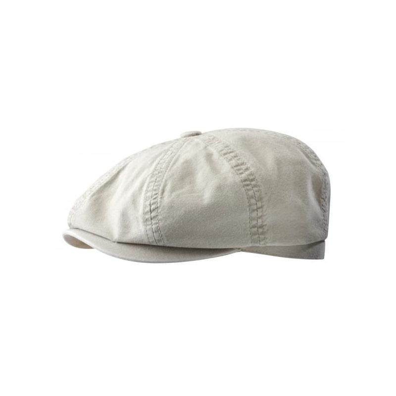 8e08a0cf7 Sombreros de Hombre Casa Ponsol Desde 1838