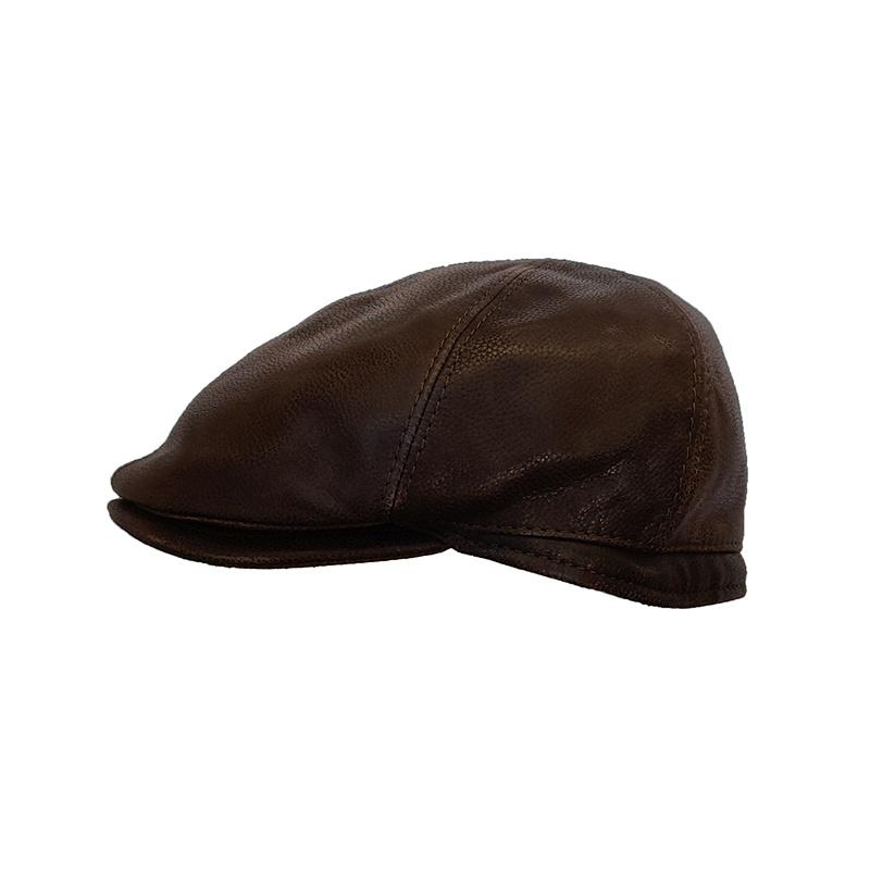 Sombreros de Hombre Casa Ponsol Desde 1838 65f15b9ede19