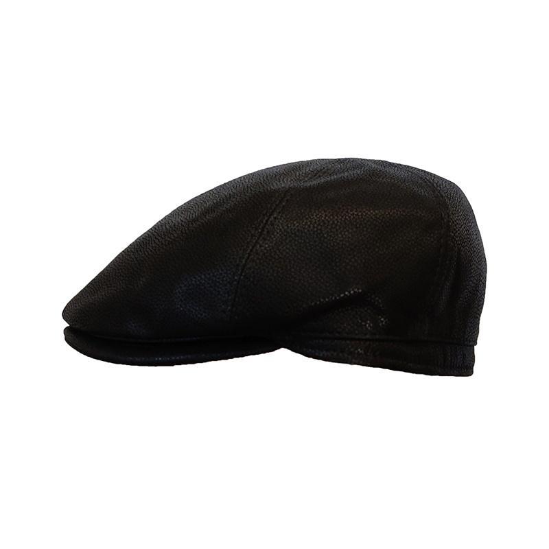 Sombreros de Hombre Casa Ponsol Desde 1838 1ca0721ca48