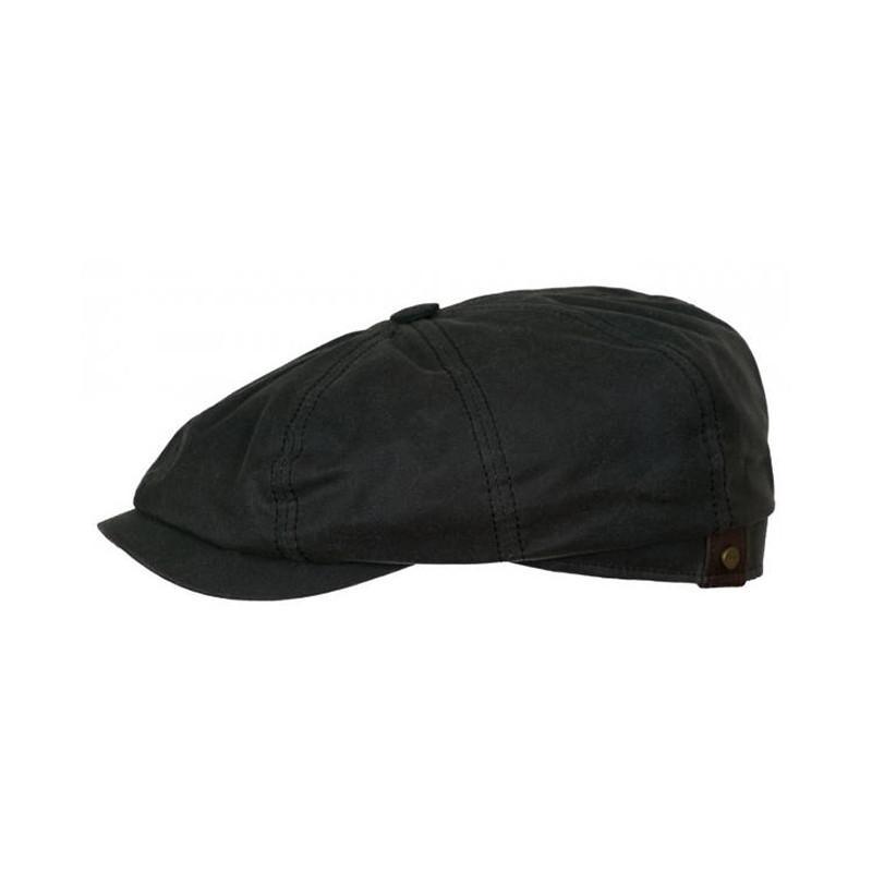 Sombreros de Hombre Casa Ponsol Desde 1838 fe731dd60ba