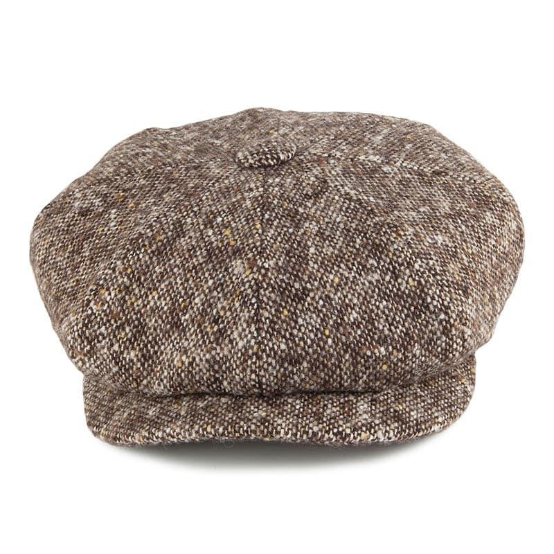 Sombreros de Hombre Casa Ponsol Desde 1838