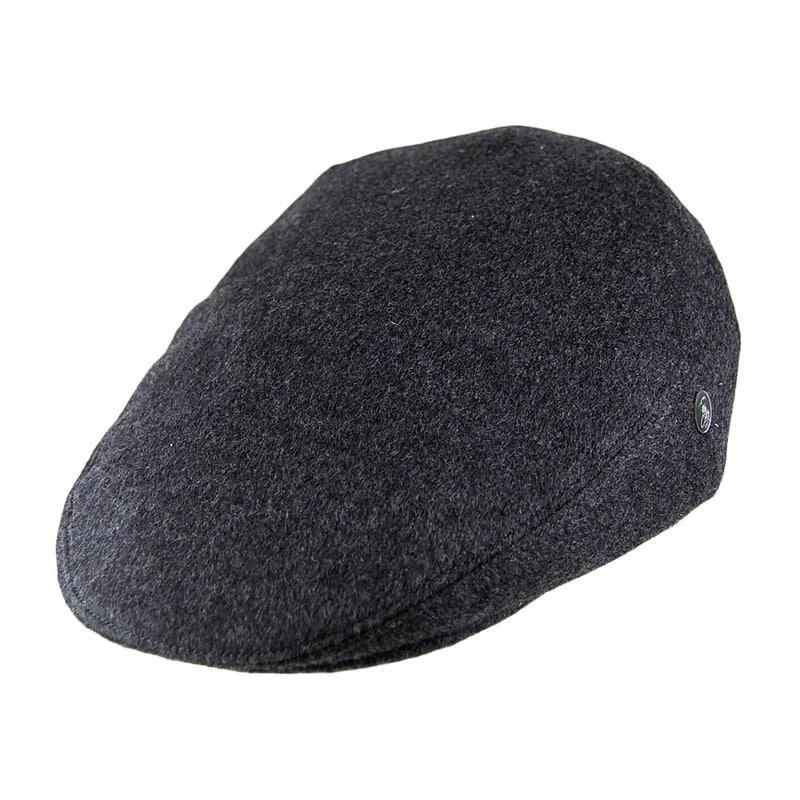 Sombreros de Hombre Casa Ponsol Desde 1838 24a52dfd444