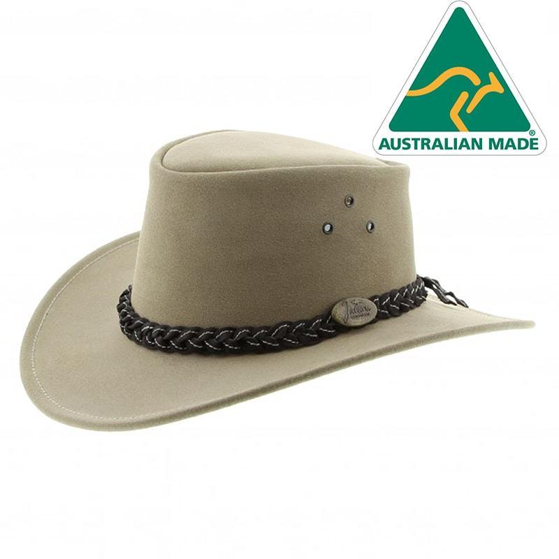 f54503cafc820 Sombreros de Hombre Casa Ponsol Desde 1838