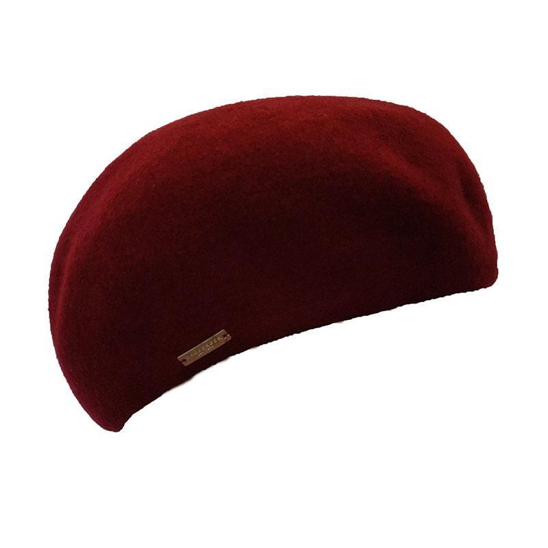01cf81ba031 Woman Hats since 1838 San Sebatian Casa Ponsol