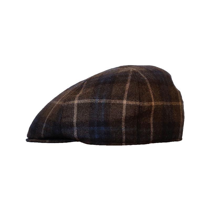 Sombreros de Hombre Casa Ponsol Desde 1838 c60bee5f254