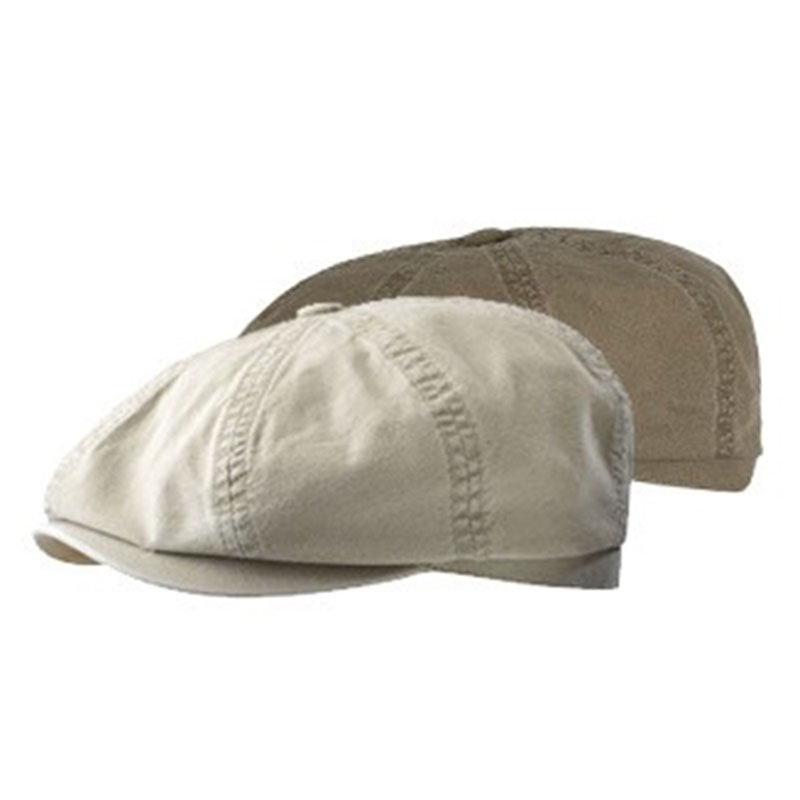 Irish Stetson hat several colors Brands Stetson