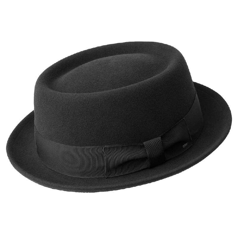 Hat Shop Men s Fashion Casa Ponsol Since 1838 San Sebastian 5a2ee891259