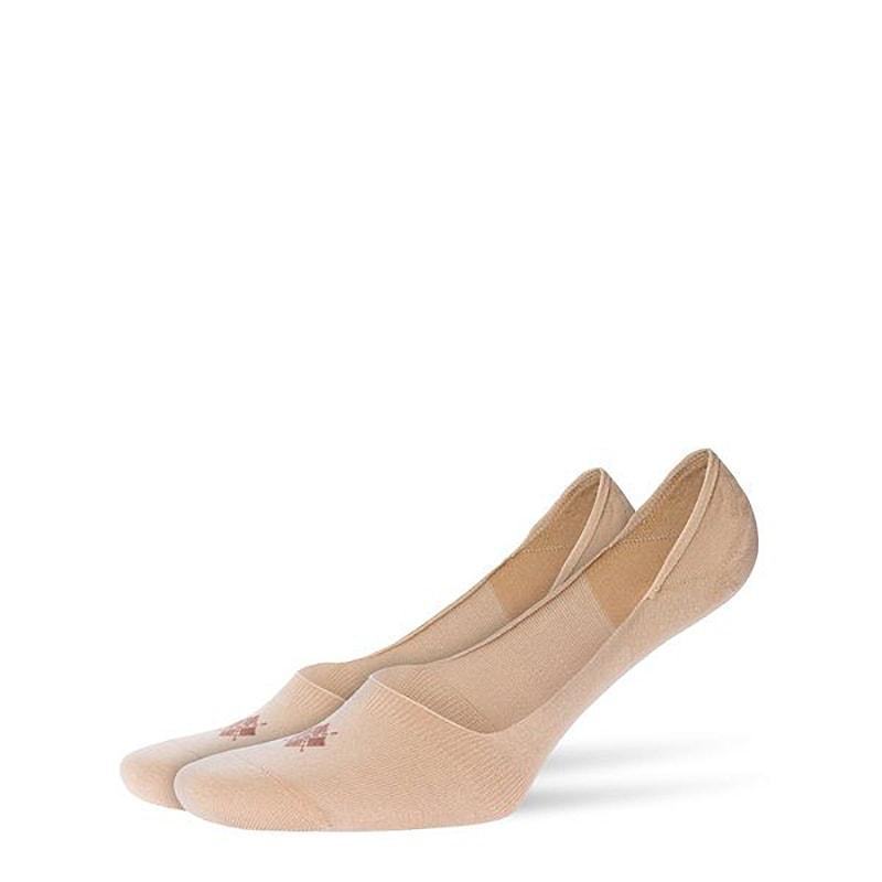 Picky Burlington beige Burlington
